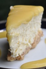 lemon cheesecake2-0286